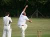 Wantage Cricket Club vs Crowmarsh 2011 159
