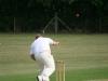Wantage Cricket Club vs Crowmarsh 2011 160