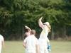 Wantage Cricket Club vs Crowmarsh 2011 161