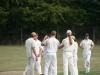 Wantage Cricket Club vs Crowmarsh 2011 162