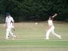 Wantage Cricket Club vs Crowmarsh 2011 166