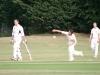 Wantage Cricket Club vs Crowmarsh 2011 170