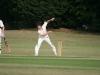 Wantage Cricket Club vs Crowmarsh 2011 172