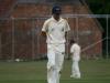 Wantage Cricket Club vs Crowmarsh 2011 173
