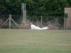 Wantage Cricket Club vs Crowmarsh 2011 175