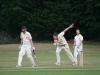Wantage Cricket Club vs Crowmarsh 2011 176