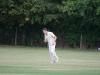 Wantage Cricket Club vs Crowmarsh 2011 177