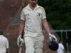 Wantage Cricket Club vs Crowmarsh 2011 179