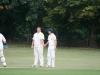 Wantage Cricket Club vs Crowmarsh 2011 180