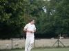 Wantage Cricket Club vs Crowmarsh 2011 185