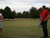 Wantage Cricket Club vs Crowmarsh 2011 189