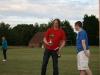 Wantage Cricket Club vs Crowmarsh 2011 190