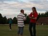 Wantage Cricket Club vs Crowmarsh 2011 192
